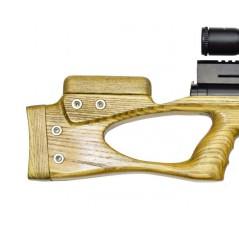 Пистолет RG-3