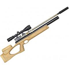 Сигнальный пистолет Rohm RG 800 Вальтер купить в Москве