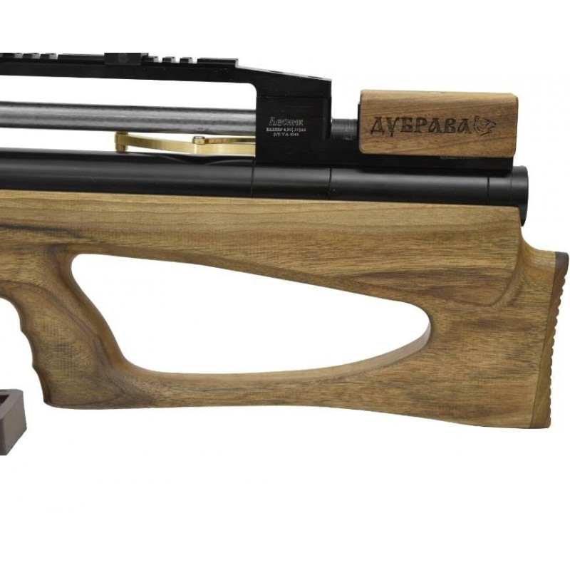 Сигнальный пистолет Ekol Special 99 черный схп под патрон 9РА купить в Москве