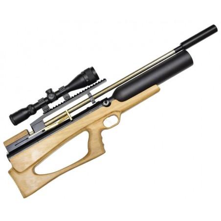 Сигнальный пистолет Ekol firat compakt схп под патрон 9РА купить в Москве