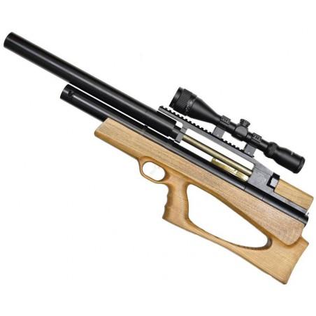 Сигнальный пистолет Ekol Botan схп под патрон 9РА купить в Москве