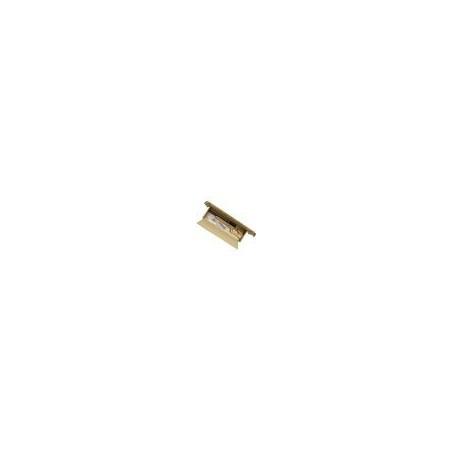 Пистолет сигнальный ВПО-524 пластиковая рукоять Ракетница СПШ-44 под капсуль жевело купить в Москве