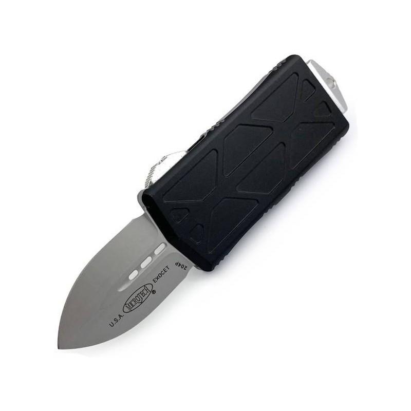 Пистолет сигнальный ВПО-524-2 Ракетница ОСШ-42 под капсуль жевело