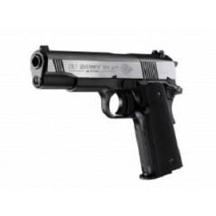 Оружие списанное,охолощенное карабин Мосина СХП ВПО-923 2-я категория купить в Москве