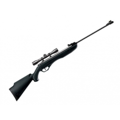 Оружие списанное,охолощенное карабин Мосина СХП ВПО-923 2-я категория