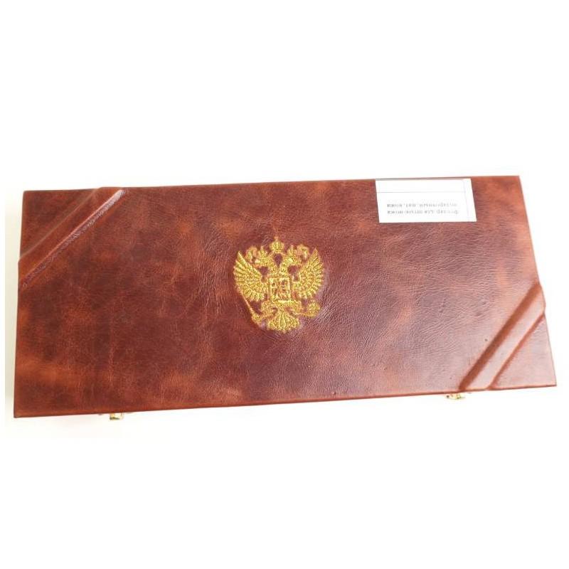 Револьвер сигнальный Ekol Viper 6,0 графит с насадкой под ракеты купить в Москве