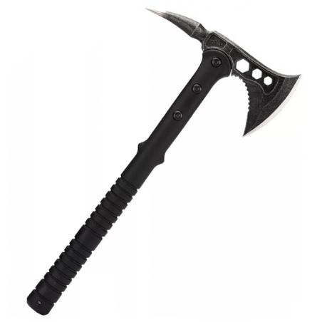 Револьвер сигнальный Ekol Arda Черный с насадкой под ракеты