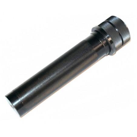 Револьвер сигнальный Reck-36 Золото