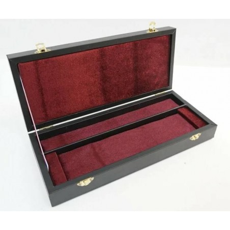 Револьвер сигнальный Umarex-314 6mm short
