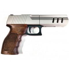 Револьвер сигнальный Umarex-314 6mm short купить в Москве