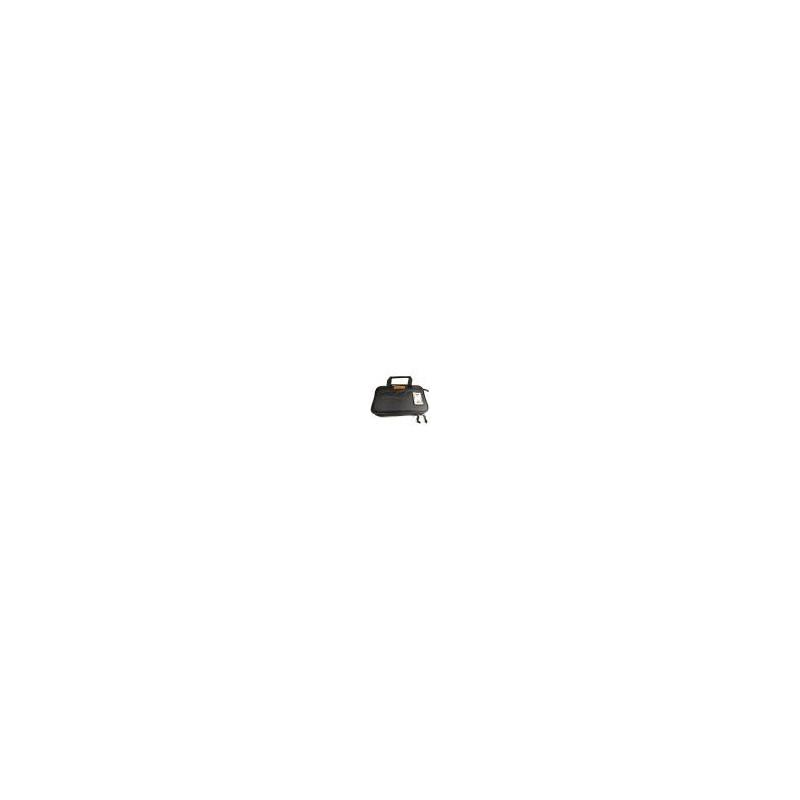 Револьвер сигнальный Zoraki K6L 4,5 Черный