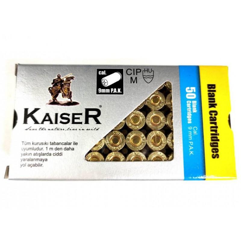 Револьвер Baflo-9 4,0