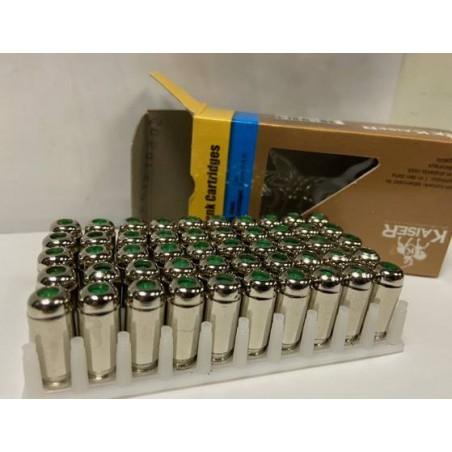 Револьвер ROHM RG-60