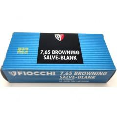 Револьвер Fenix 4,0 Сигнальный