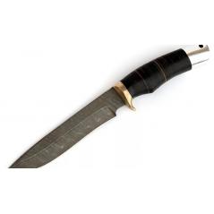 Револьвер Fenix 4,0 Сигнальный купить в Москве