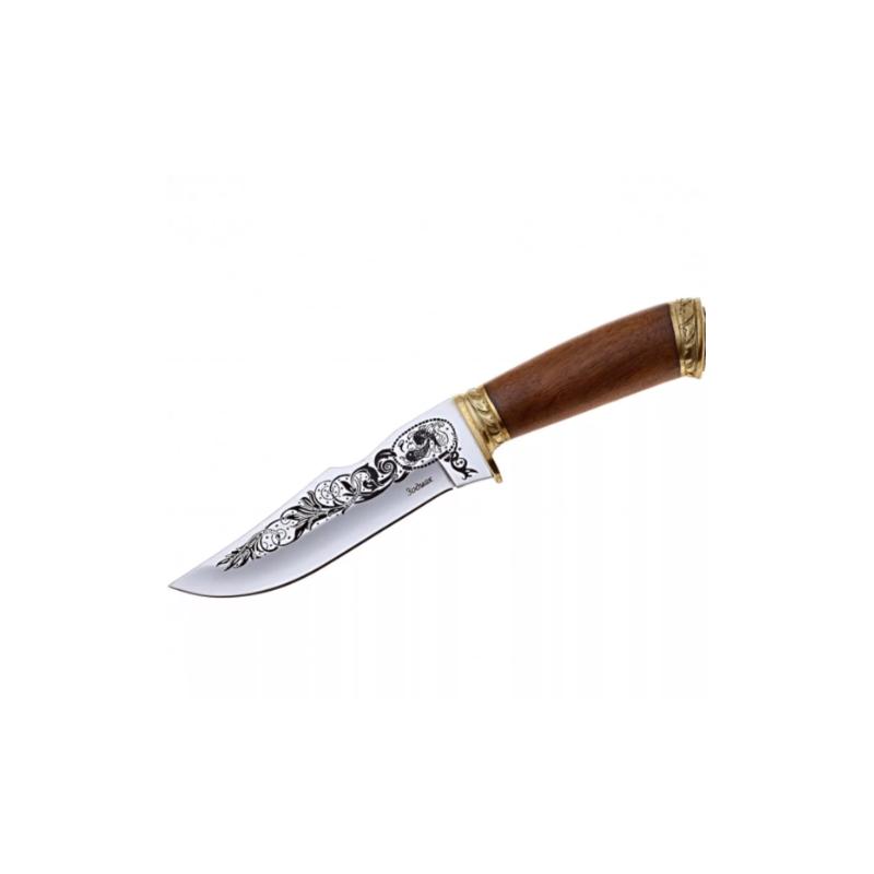 Револьвер Fenix 3,0