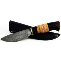 Револьвер Fenix 3,0 купить в Москве