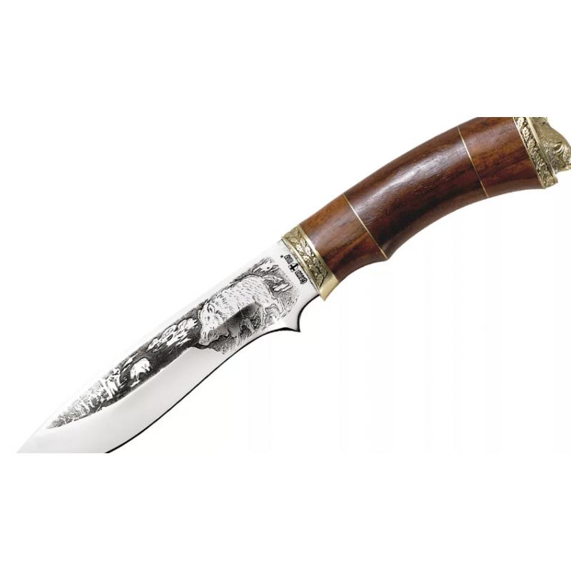 Револьвер Olympic-6 Пластик
