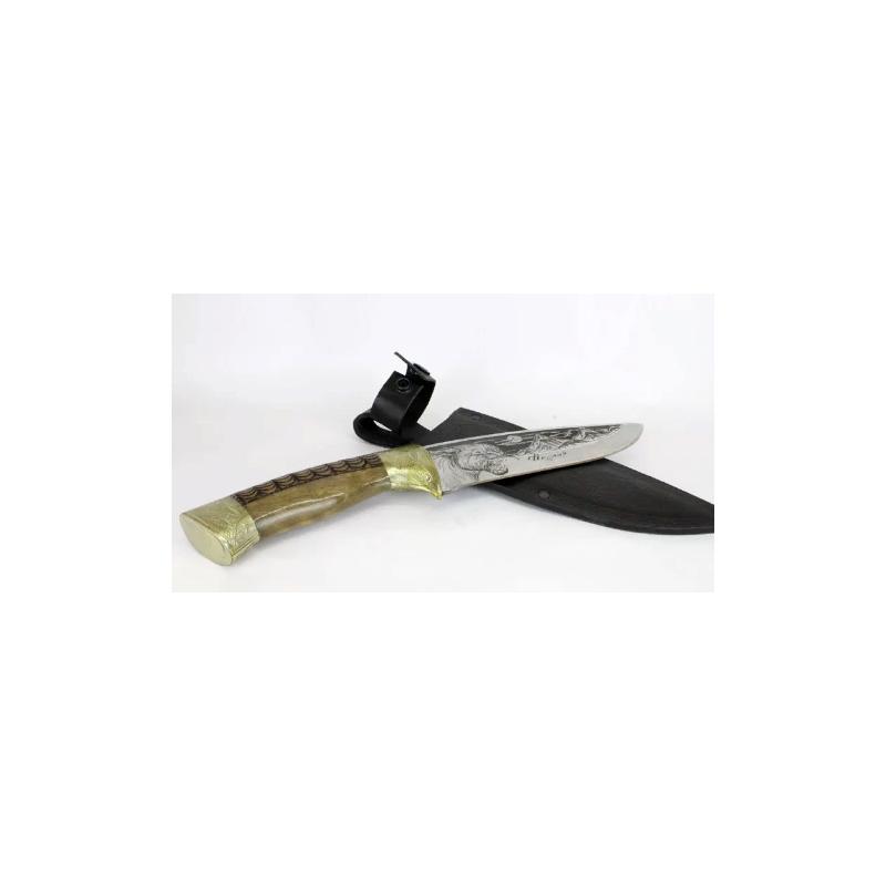 Револьвер LOM-S (Zoraki K6L 2,5) Белый
