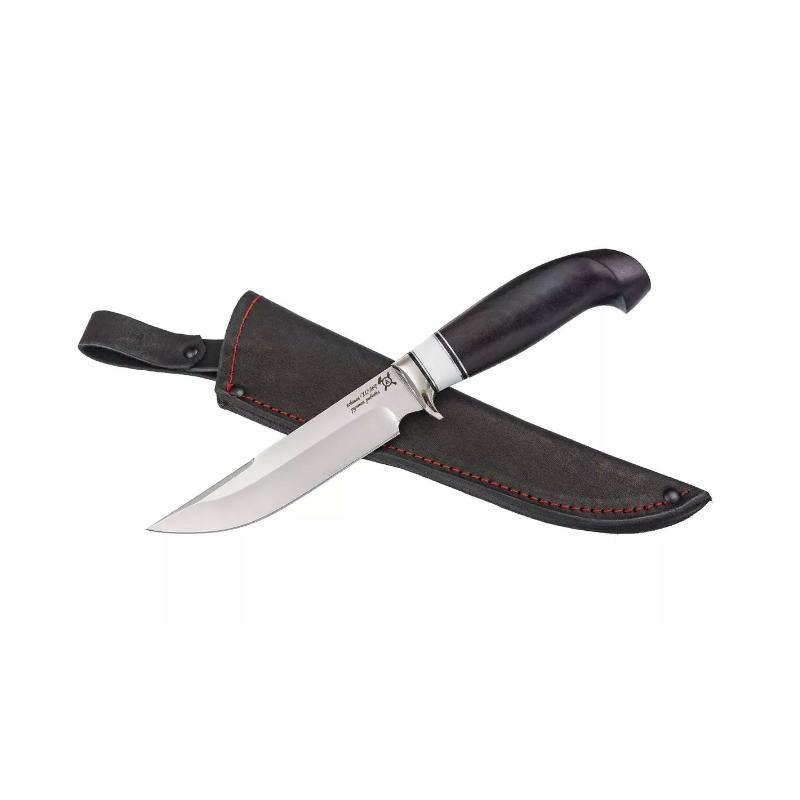 Револьвер Zoraki K6L 2,5 Золото