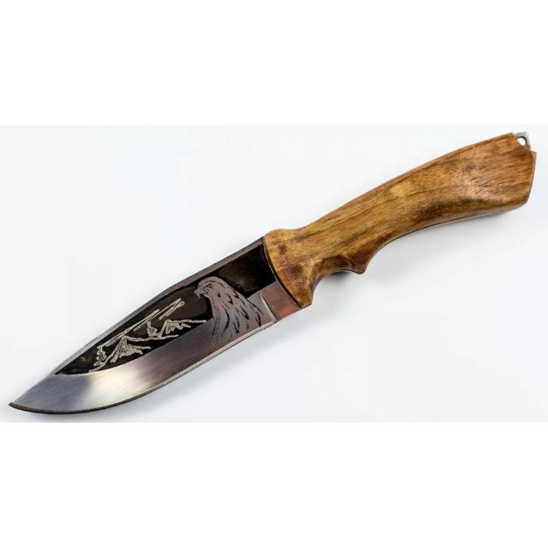 Револьвер Zoraki K6L 4,5 Золото