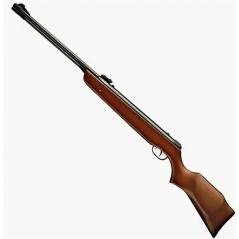 Оружие списанное охолощенное модели СКС ВПО 927 1-я категория коллекционное исполнение