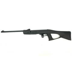 Оружие списанное охолощенное СКС ВПО 927, 1-я категория купить в Москве