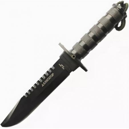 Винтовка пневматическая Hatsan AT44-10 PCP, пластик, кал. 4,5 мм