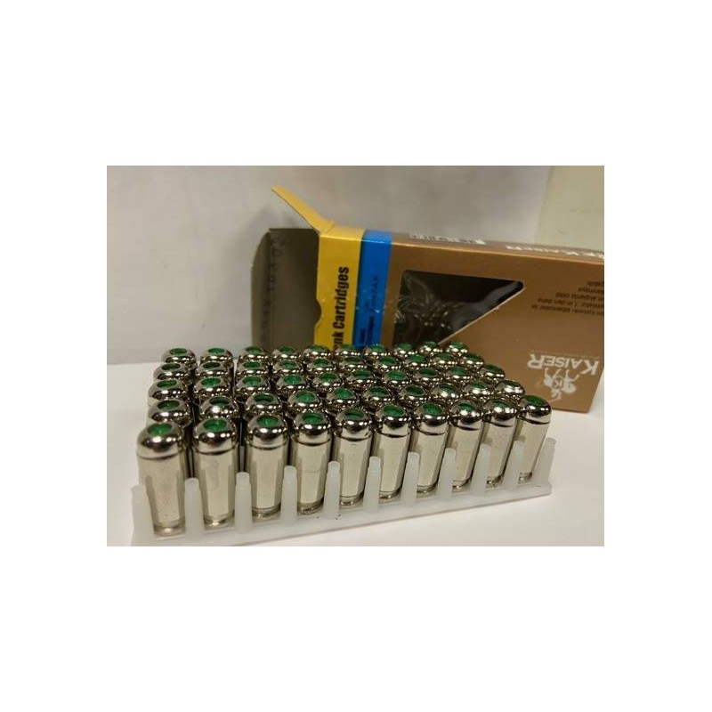 Винтовка пневматическая Hatsan AT44-10 Tact PCP, пластик, кал. 4,5 мм купить в Москве