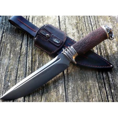 Винтовка пневматическая Hatsan AT44-10 Tact PCP, пластик, кал. 4,5 мм