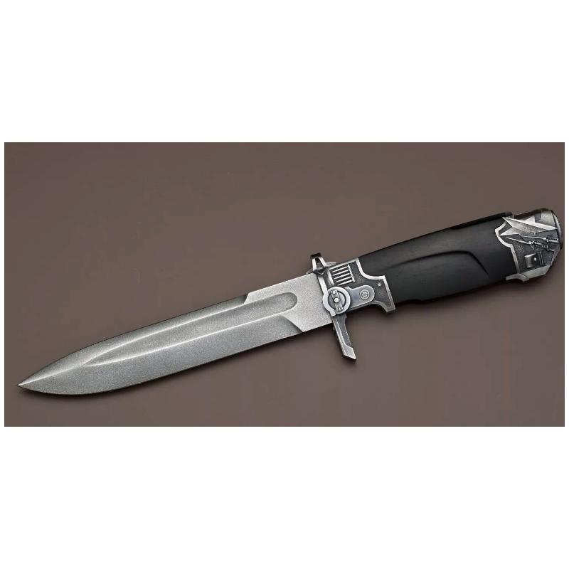 Винтовка пневматическая Hatsan AT44-10 Wood Long PCP, дерево, кал. 4,5 мм купить в Москве