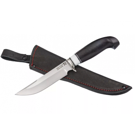 купить Винтовка пневматическая Hatsan AT44-10 Wood PCP,дерево,кал.4,5 мм
