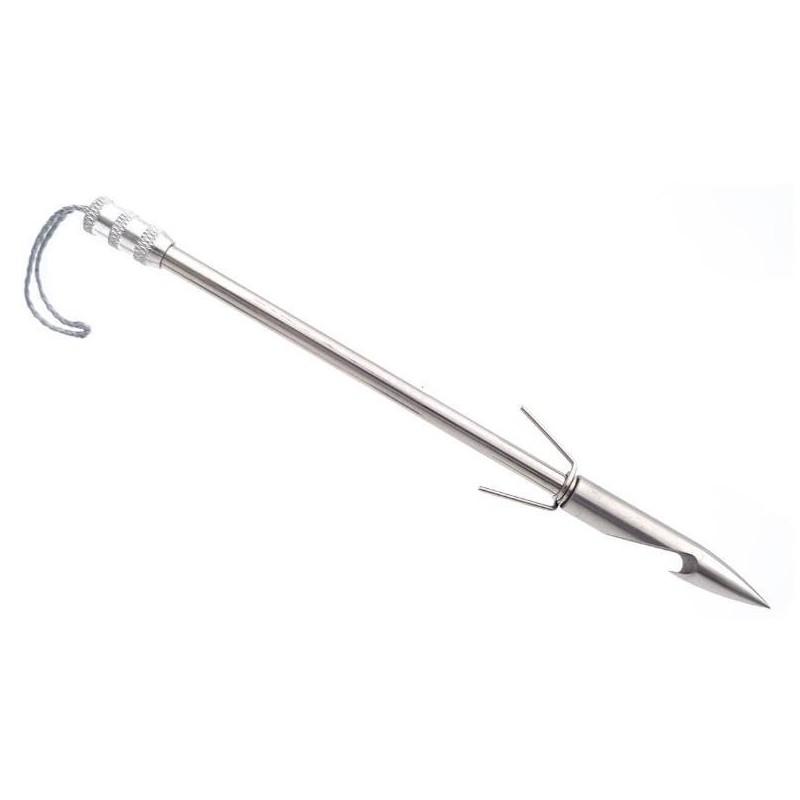 Винтовка PCP Kral Puncher Maxi 3 дерево орех 4,5мм