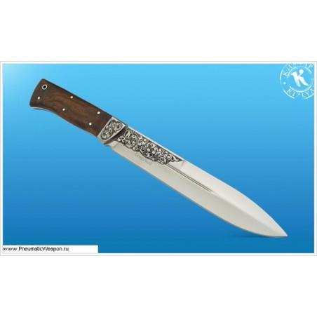 Винтовка PCP Kral Puncher Maxi 3 пластик 5,5 мм