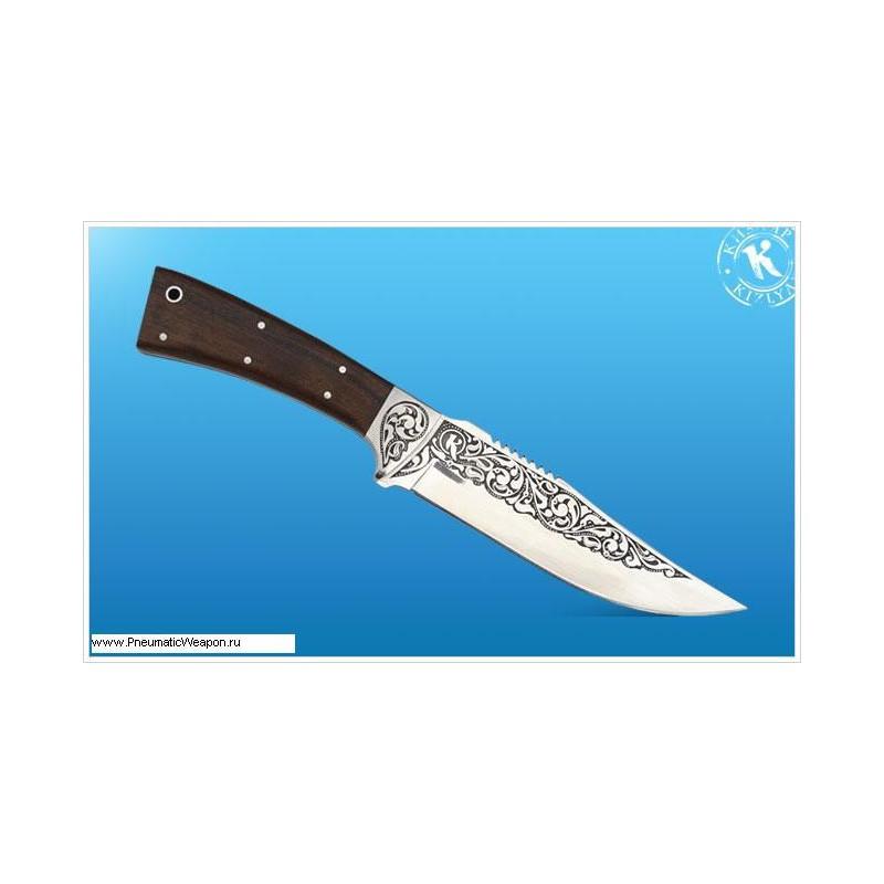 купить Винтовка PCP Kral Puncher Maxi 3 пластик 5,5мм Nemezis