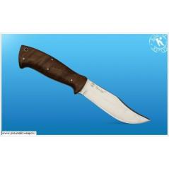 Винтовка PCP Kral Puncher  Maxi 3  пластик 6,35мм
