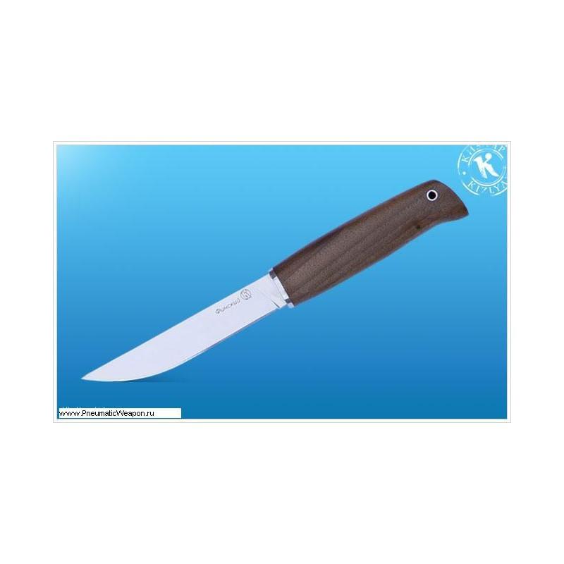 Винтовка PCP Kral Puncher Maxi 3 пластик 6,35мм Nemezis