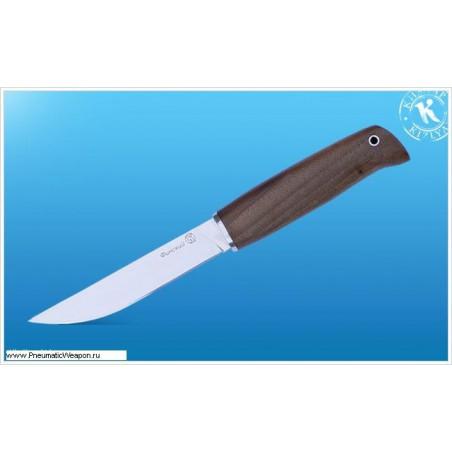 Винтовка PCP Kral Puncher Maxi 3 пластик 6,35мм Nemezis купить в Москве