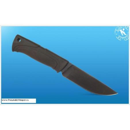 Винтовка PCP Kral Puncher Maxi 3 до 3 Дж дерево орех 6,35мм Jumbo