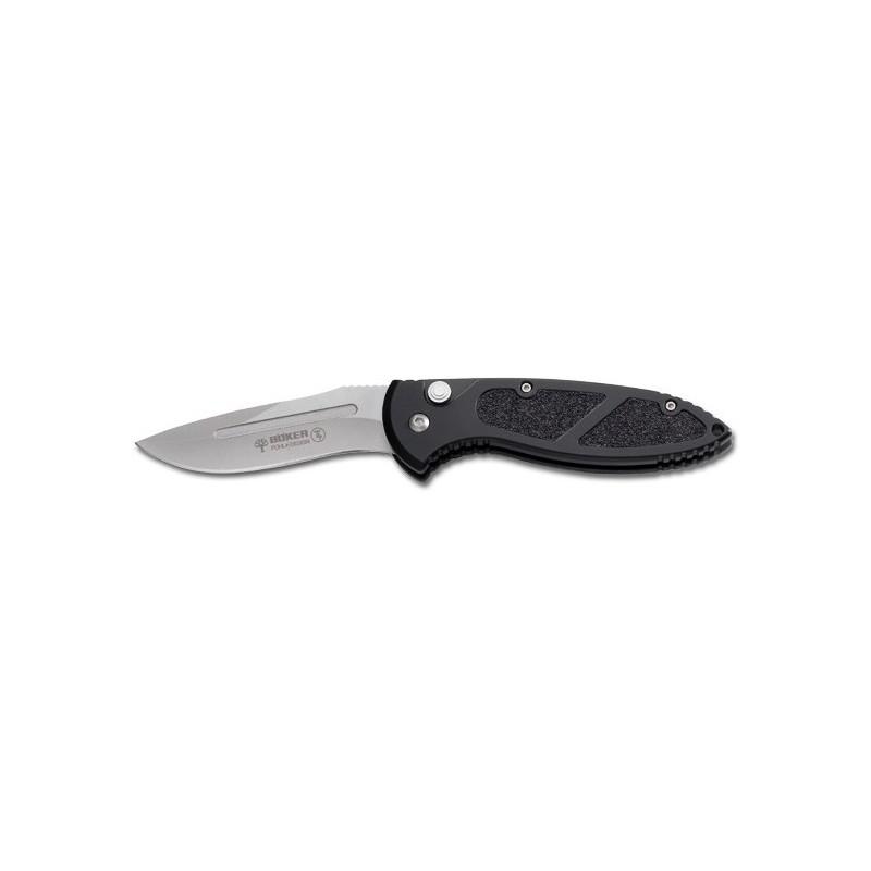 Винтовка PCP Kral Puncher Breacker 3 пластик 4,5мм булл-пап +подарок модератор