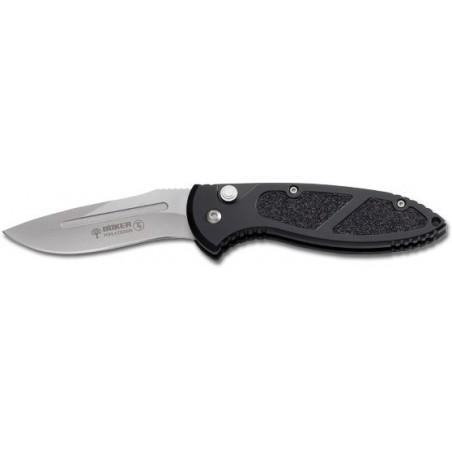 Пневматическая винтовка Kral Puncher Breaker 3S (булл-пап) 4,5 мм