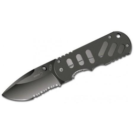 купить Пневматическая винтовка Kral Puncher Breaker 3S (булл-пап) 4,5 мм